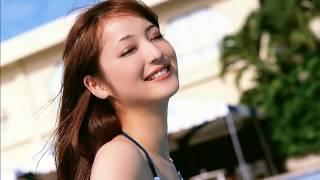 Japanese Angel   Nozomi Sasaki   YouTube