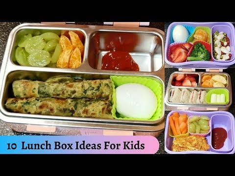 lunch-box-ideas/recipes-for-toddlers/kids- -10-easy-and-healthy-lunch-box-ideas- -school-lunch-box