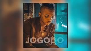 Tekno - Jogodo  ft danfo driver (Official Audio).mp4