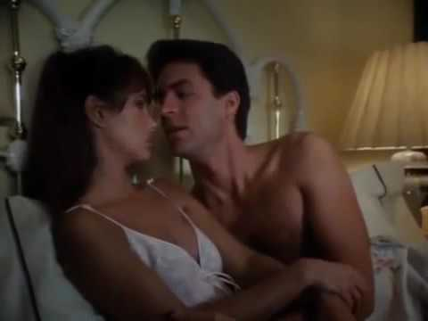 Baby Sister 1983 - full movie thumbnail