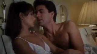 Baby Sister 1983 - full movie
