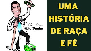 Baixar Dr. José Dantas - Um breve relato da sua vida