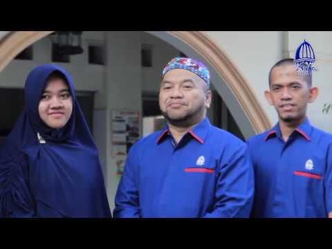 Video Ucapan Selamat Menunaikan Ibadah Haji, semoga menjadi HAJI yang MABRUR Labaik Allahuma Labaik..