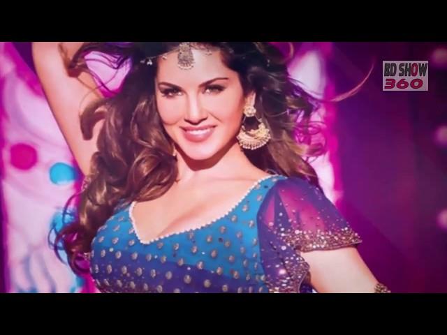 ????? ???? ????? ?????????? ??????????  Highest Paid Item Girls In Bollywood || best item songs