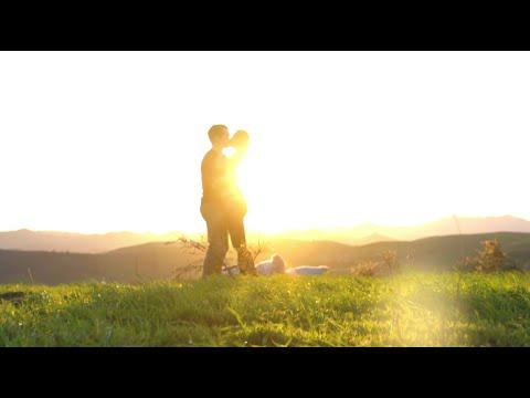 Nick Isham - Say It (feat. Papadiche) [Official Music Video]