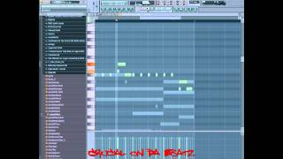 Making A Superstar O Vybe Beatz Johnny juliano Type Beat