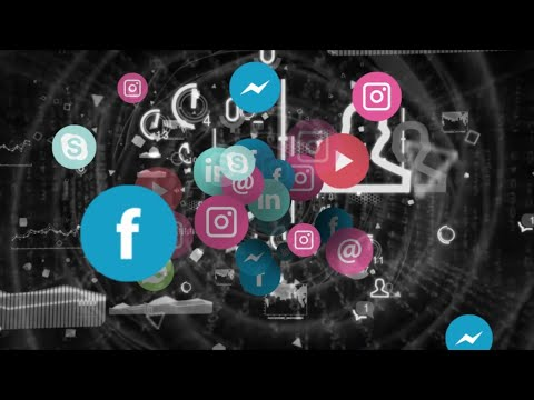 Understanding Viral Online Content And Social Media's Influence