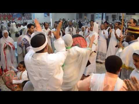 የኦርቶዶክስ ተዋሕዶ የምስጋና መዝሙሮች | Ethiopian Orthodox Tewahedo Songs of Praise (Orthodox Tewahedo Mezmur)
