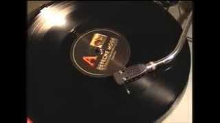 DEPECHE MODE - Never let me down, Split mix (HQ, Vinyl)