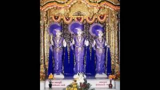 Jai Sadguru Swami (Aarti)