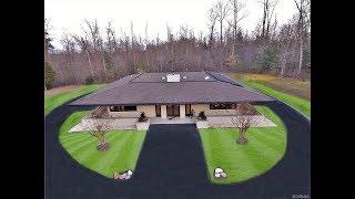 $750,000 Home In Virginia, Usa