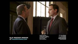 White Collar Season 3 Episode 16 Trailer [TRSohbet.com/portal]