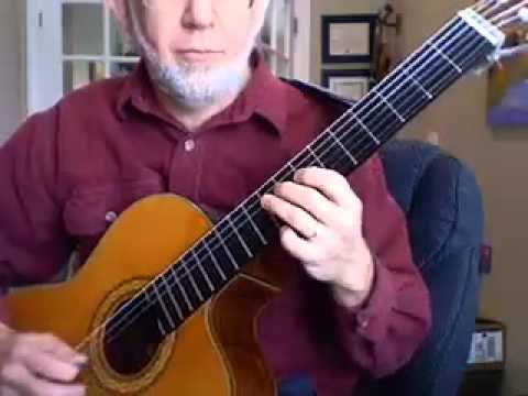 Jet Airliner Guitar Tutorial Hd Youtube