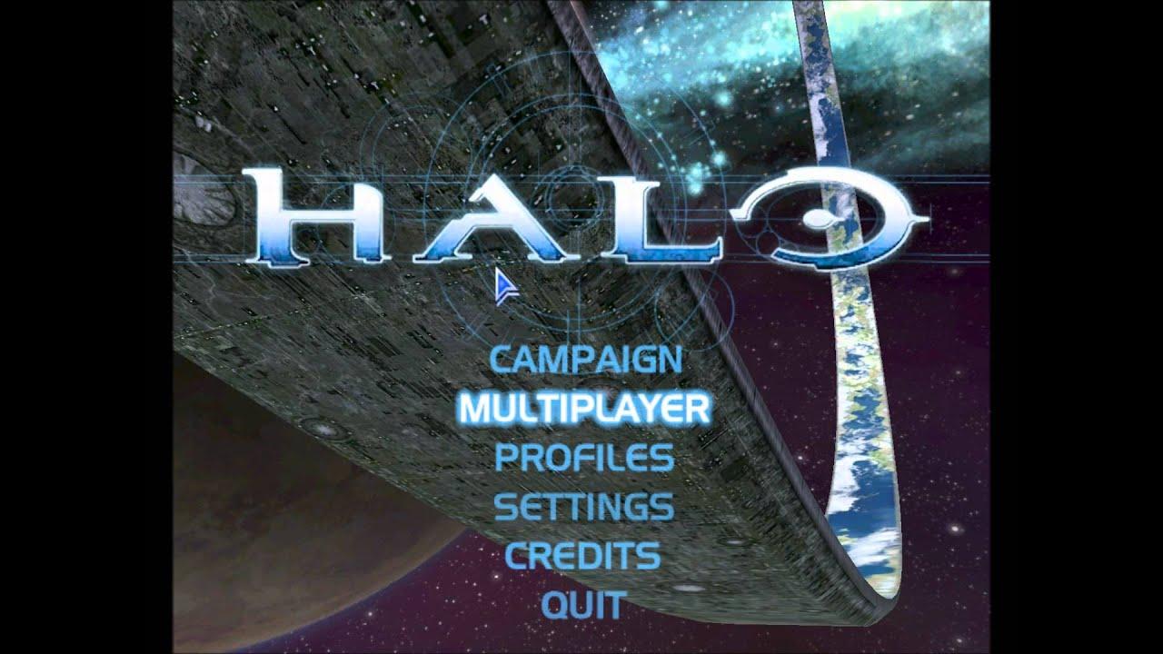 Link download halo: combat evolved full crack | download software.
