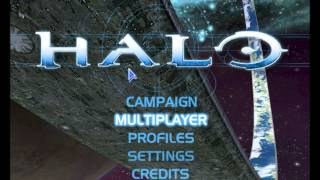 How To Download Halo Combat Evolved For Free !