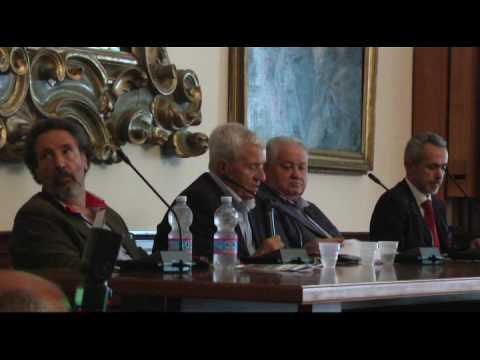 FIGC Comitato Lazio Benemerenze