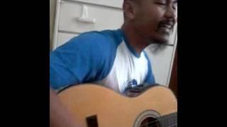 lagu bagus (vandjalu gani albar)