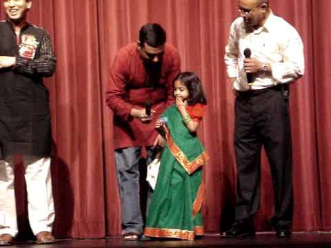 Great  Sadia bangladesh thumbnail
