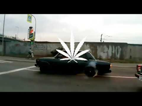 Rojda - Çiyayê Sîpan [Official Music Video]