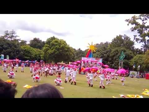 Araw ng Sigaboy 2016