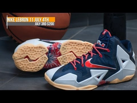 lebron-11-ext,-air-jordan-14,-4th-of-july-lebron-11-and-more-on-the-heat-check