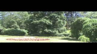 Парк «Софиевка» (12 июня 2012г.)(Парк «Софиевка» основан в 1796 году владельцем города Умани, польским магнатом Станиславом Потоцким (Потоцки..., 2012-06-13T14:23:23.000Z)
