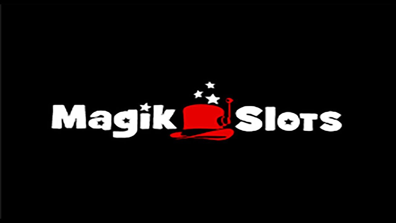 Magik Slots Casino