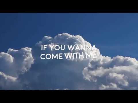 SHINEBRIGHT - Closer to The Sun (Lyric Video)