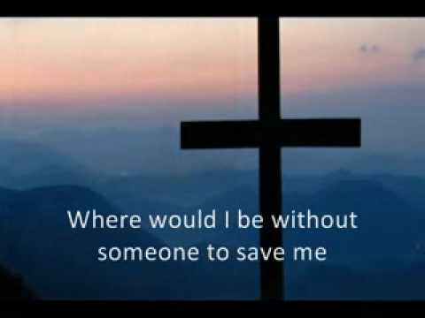 Matthew West - You Are Everything