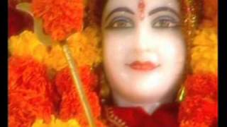 Durga Saptashati - Navratri Puja - mantra 1