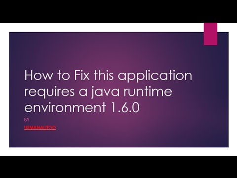 java 1.6 0 download 64 bit filehippo