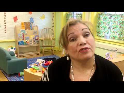Fighting Childhood Obesity with Jahn Elementary School