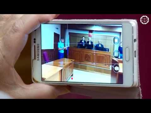 Апелляция по делу экс-мэра М.Астахова