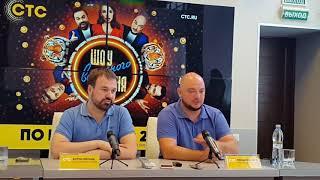 Смотреть Лирник Юнусов в Воронеже часть 2 онлайн