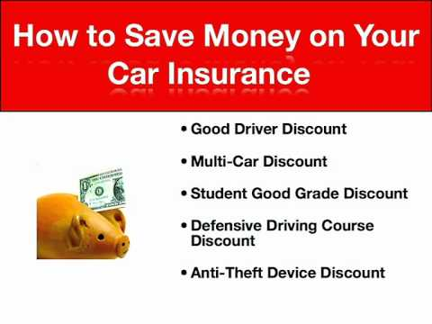 Auto Insurance Quotes Long Island Ny