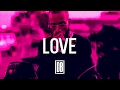 Download *FREE* Tory Lanez x Drake Type Beat - LOVE (Prod. By Ditty Beatz) MP3 song and Music Video