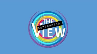 The Obstructed View 6/11/2020