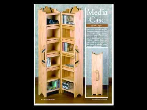 cd regale m chten sie ihre eigenen cd aufbewahrung. Black Bedroom Furniture Sets. Home Design Ideas