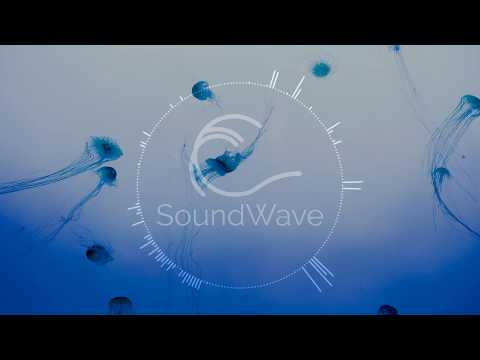 [Deep House] Elypsis - Adrift At Sea (Original Mix) Mp3