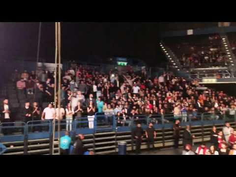 Mankirt Aulakh Super Hit Sold Out show Birmingham ( England )🇬🇧