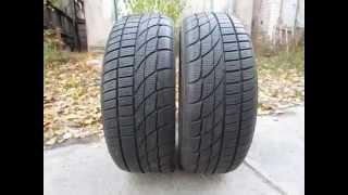 видео Купить шины WestLake SW608 175/70 R13 82 T в Калининграде
