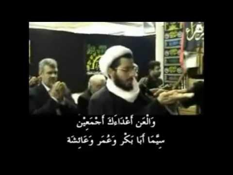 Hakikat Syiah – Mengkafirkan Sahabat Nabi s.a.w