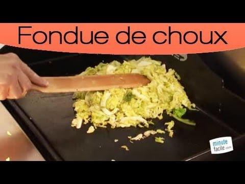 recette-:-fondue-de-choux