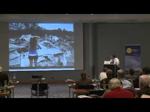 Prof. Dr. Bob Carter Presentation.mp4