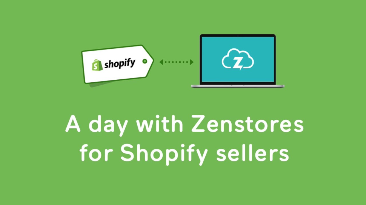 Great Shopify Apps for Shipping, Tracking, Label Printing