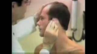 1982 The AIDS Epidemic Begins.wmv