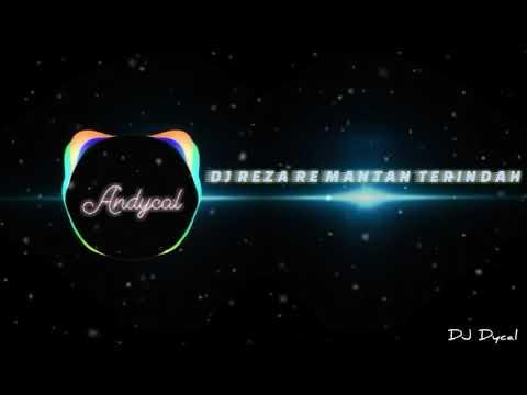 DJ REZA RE