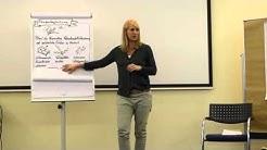 Input Prozessbegleitung von Vanessa Krüger für die Multiplikatoren der Inklusiven Schule Niedersachs