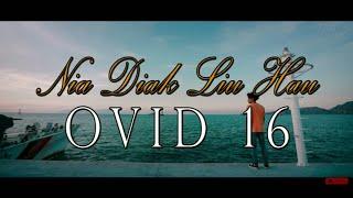 Download Nia Diak Liu Hau - OVID 16 (Official Lyrics Video)