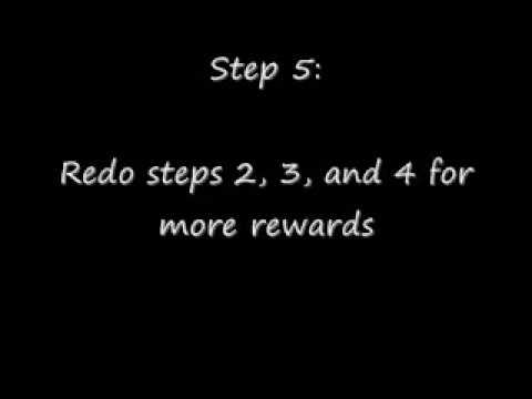 How to Get Free Giftcards Easily